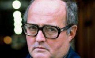 Pierre-André Boutang, réalisateur et producteur