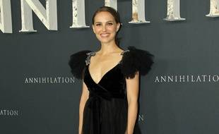 Natalie Portman ne soutient plus Roman Polanski