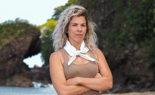 Jody, ostréicultrice, ne « s'arrête pas de travailler » pendant le confinement