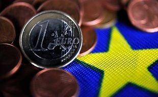 L'inflation est restée inchangée en juin dans la zone euro, à 2,4% sur un an, a indiqué vendredi l'office européen de statistiques Eurostat dans une première estimation.