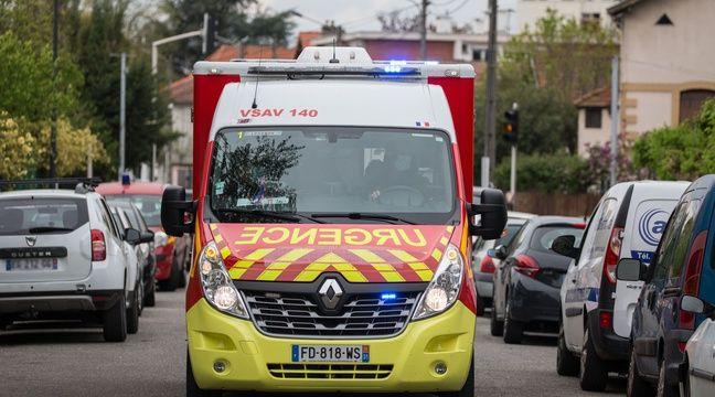 Haute-Garonne : Un apprenti se fait sectionner la main par une machine dans un lycée professionnel