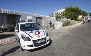 Le 5 septembre 2013, un homme d'une vingtaine d'année a été abattu de plusieurs balles jeudi à l'aube à La Ciotat (Bouches-du-Rhône), devant l'entreprise Urbaser Environnement où il allait prendre son service.