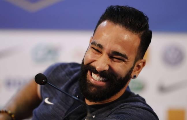 Reims-OM: Rudi Garcia suspendu, Florian Thauvin aussi... Et Adil Rami s'en prend aux «méchants» de la LFP