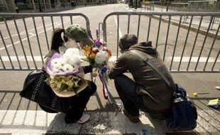 Deux jours après le double attentat de Boston, le FBI commençait à avoir une idée assez précise des éléments utilisés pour confectionner les bombes mais restait extrêmement prudent sur l'identité et les motivations du ou des concepteurs de ces engins meurtriers.