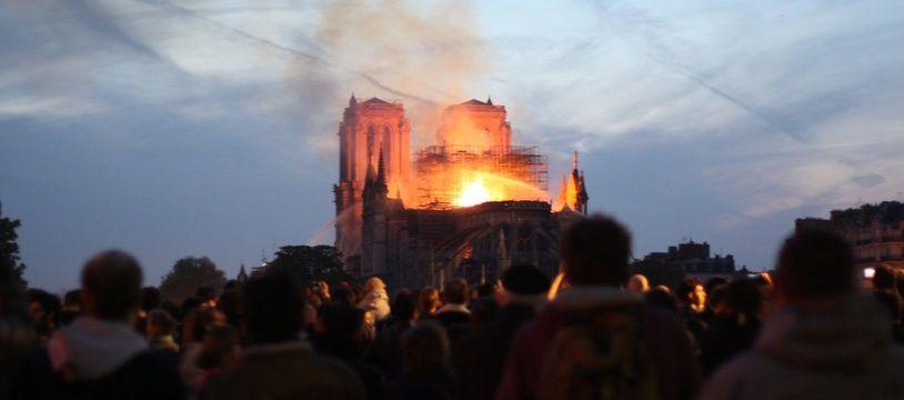 Derniers textes saisis : 814x360_cathedrale-dame-feu-lundi-15-avril-2019