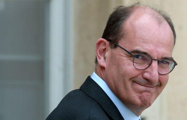 Remaniement ministériel EN DIRECT : Jean Castex fait sa déclaration de politique générale à partir de 15 heures à l'Assemblée...