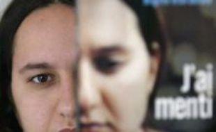 Un père condamné pour le viol de sa fille a demandé lundi à la commission de révision des condamnations pénales, lors d'une audience à huis clos, de réexaminer son cas compte-tenu des rétractations de sa fille, qui a avoué dans un livre avoir menti.