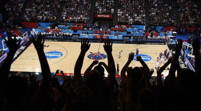 eurobasket les bleus ne joueront pas leur quart guichets ferm s. Black Bedroom Furniture Sets. Home Design Ideas