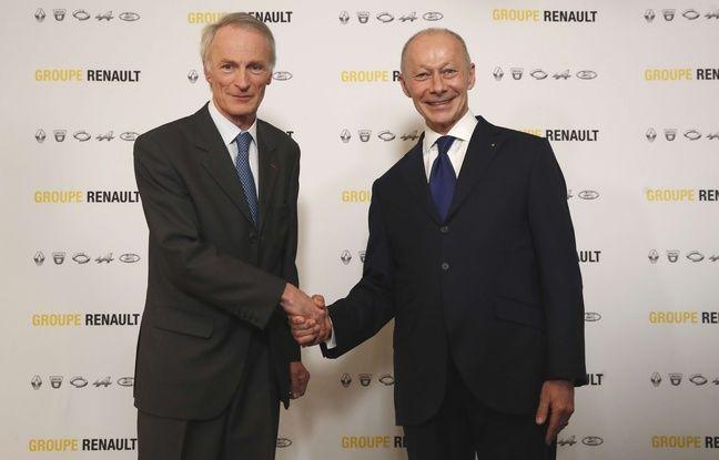 Quels sont les défis qui attendent Renault après la démission de Carlos Ghosn?