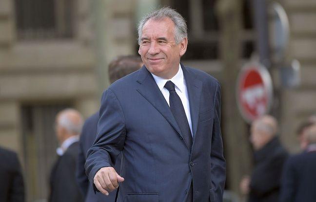 Soupçons d'emplois fictifs au MoDem: Tout comprendre à l'affaire qui fragilise François Bayrou