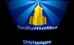 """Le patron de l'opérateur français Orange Stéphane Richard a indiqué mercredi que son groupe pourrait annoncer """"dans les prochaines semaines"""" un accord avec un partenaire pour développer sa filiale Dailymotion sur le marché américain, lors de la conférence spécialisée LeWeb."""