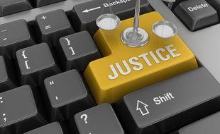 Tout particulier peut aujourd'hui demander son extrait de casier judiciaire en ligne et le recevoir par mail.