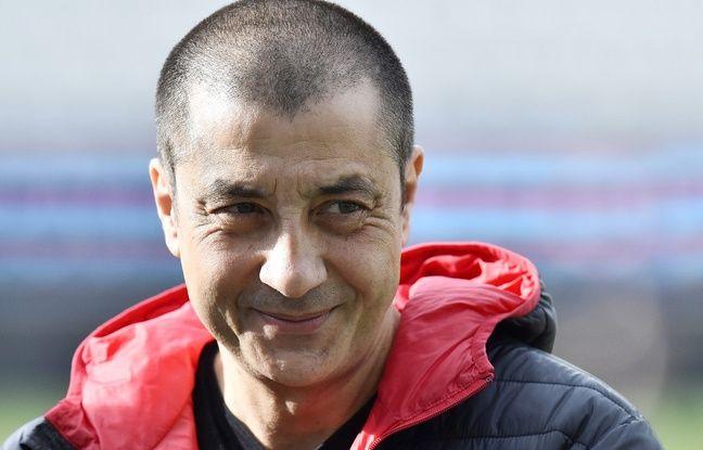Rachat de l'OM : Assigné en justice par l'Olympique de Marseille, Mourad Boudjellal répond en chanson