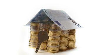 Les futurs propriétaires ont souvent tendance à sous-estimer le budget nécessaire à leur projet de vie.