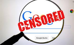 Un traité international de l'ONU risque-t-il de facilité la censure sur Internet par certains gouvernements?