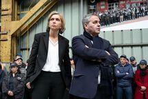 Valérie Pécresse et Xavier Bertrand, bientôt rivaux?