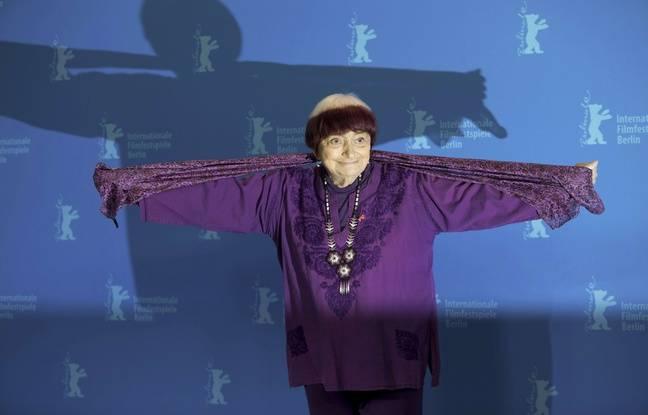 VIDEO. Les infos immanquables du jour: Agnès Varda la féministe, cancers infantiles en série et maillot collector à Guingamp