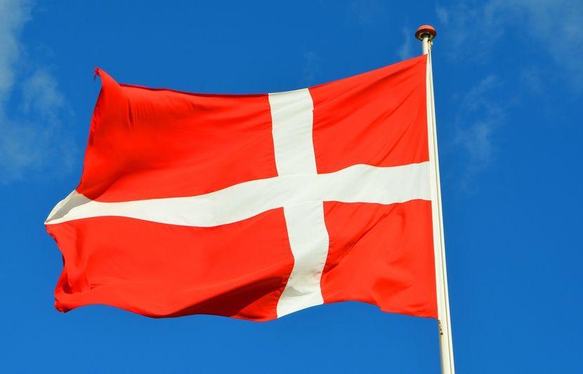 Danemark : Copenhague veut déchoir les djihadistes de la nationalité