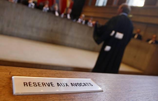 Procès de la fraude à la taxe carbone: Des peines allant jusqu'à neuf ans de prison et un million d'euros d'amende