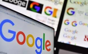 Google supprime les extensions d'Avast pour collecte abusive de données d'utilisateurs