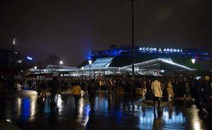 Les spectacles de plus de 5.000 personnes autorisés, sous conditions, dès le 15 août a annoncé le ministère de la Culture