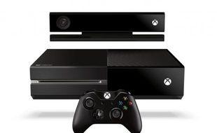 La Xbox One a été présentée le 21 mai 2013 et sera disponible «plus tard dans l'année».