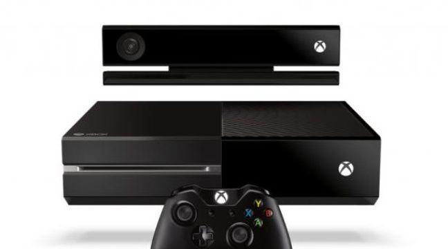 Xbox One, le tout-en-un du divertissement selon Microsoft