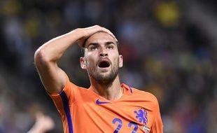 Non qualifié pour le dernier Euro et en manque de relève, le football néerlandais est dans le dur en cette année 2016.