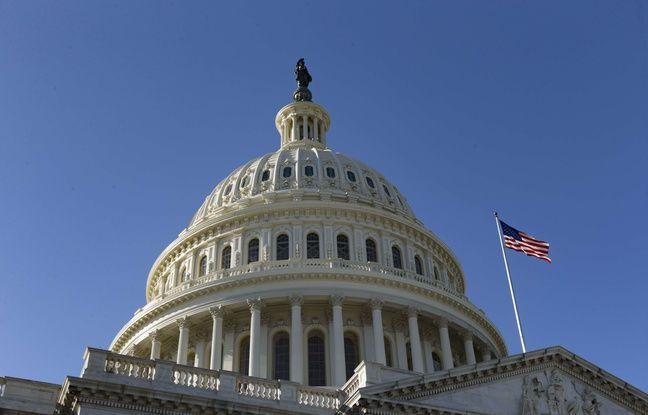 «Shutdown» aux Etats-Unis: Après l'échec d'un vote crucial au Sénat, les services fédéraux ferment faute de budget