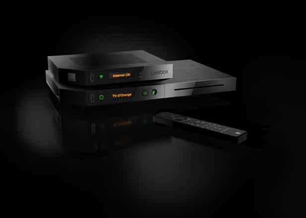 livebox play tv d 39 orange le premier test c 39 est par ici. Black Bedroom Furniture Sets. Home Design Ideas