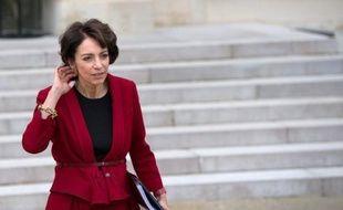 """La ministre de la Santé, Marisol Touraine, a promis dimanche un """"plan global et cohérent de lutte contre les déserts médicaux"""" début 2013, annonçant le lancement d'une concertation sur le sujet """"dans quelques jours""""."""