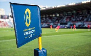 Trois villes françaises pourraient accueillir les demi-finales de la Champions Cup.