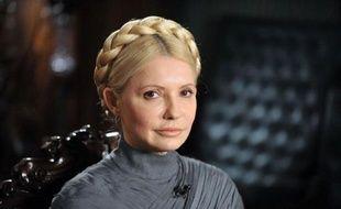 L'avocat de Ioulia Timochenko a dénoncé mercredi des déclarations du parquet laissant penser que l'ex-Premier ministre ukrainienne pourrait être inculpée dans une affaire ancienne de meurtre, des propos qui viseraient surtout à discréditer l'opposante, selon des experts.