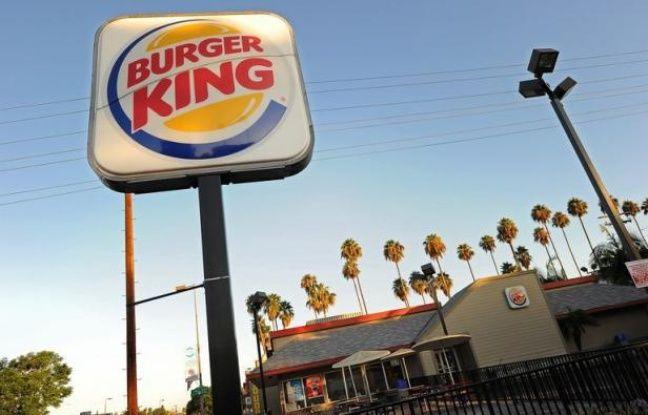 Le numéro deux mondial du hamburger, Burger King, est revenu en Bourse mercredi un an et demi seulement après avoir été retiré de la cote, à la faveur d'un énième changement de composition de son capital alors qu'il cherche toujours un nouvel élan.