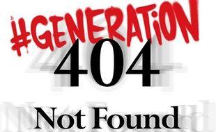 Génération 404
