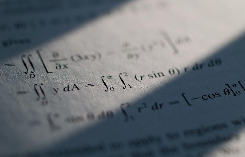 Belgique: Un homme a résolu un casse-tête mathématique du MIT imaginé en 1999