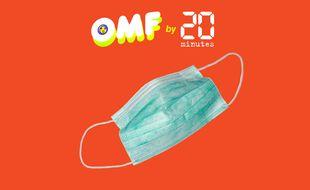 OMF, notre émission vidéo anti-fake news, se penche sur la force émotionnelle des images
