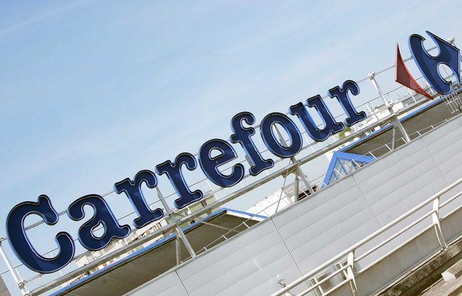 Marseille : La CGT déboutée de sa plainte contre Carrefour pour fraude au CICE