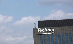 Le groupe français d'ingénierie pétrolière Technip a remporté un contrat de 400 millions de dollars sur cinq ans avec la société publique Kuwait Oil Company (KOC), pour des services de conseil en matière de gestion de projet et d'ingénierie.