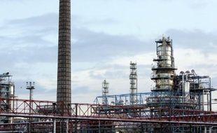 Une discrète société d'investissement suisse, le groupe Klesch, s'est déclarée intéressée, sous certaines conditions, par la reprise de la raffinerie française de Petit-Couronne, l'une des cinq du groupe Petroplus, en cours de démantèlement pour cause de faillite.