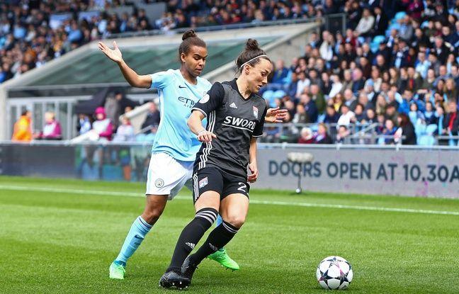 OL-Manchester City. EN DIRECT: Suivez la demi-finale de Ligue des champions féminine avec nous dès 14h30