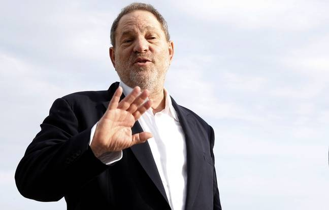 nouvel ordre mondial | VIDEO. Affaire Weinstein: Les cures de désintoxication sexuelle, arnaque ou thérapies utiles?