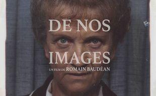 Affiche du film Au dos de nos images