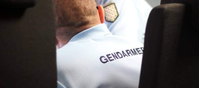 La gendarmerie des Côtes-d'Armor lance un appel à témoins.