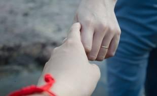 Le gouvernement souhaite aller vers «plus d'égalité parentale»