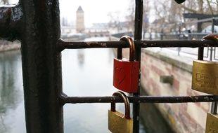 Strasbourg parmi les dix villes les plus romantiques du monde