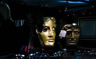 Les nommés aux BAFTA ont été dévoilés ce mardi à Londres.