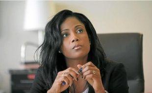 Christine Kelly est présidente du groupe de travail «pluralisme» au CSA.