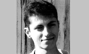 Clément Germaux, 24 ans