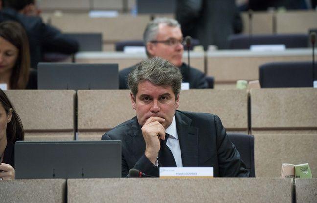 648x415 franck louvrier maire baule